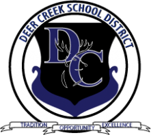 Deer Creek School District