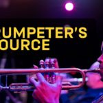 USAFB - A Trumpeter's Resource - How to Start a Beginner