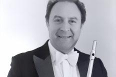 Jean-Pierre Rempal