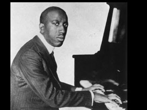 The History of the Piano in Jazz (Part 1)